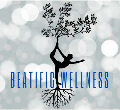 Beatific Wellness